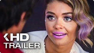 Video XOXO Trailer (2016) download MP3, 3GP, MP4, WEBM, AVI, FLV September 2017