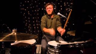 LAKE - Takin' My Time (Live on KEXP)