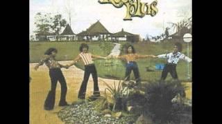 Koes Plus - Malu