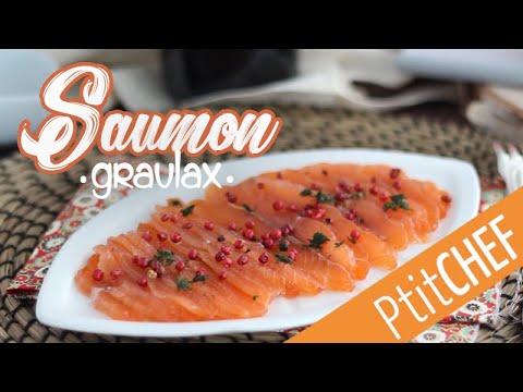 recette-de-saumon-gravlax-rempli-de-saveurs---ptitchef.com