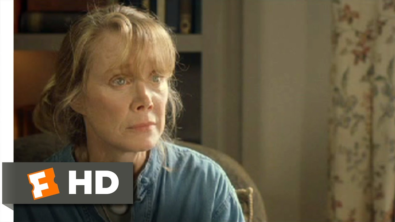 The Unforgiving Mother   In The Bedroom (10/11) Movie CLIP (2001) HD    YouTube