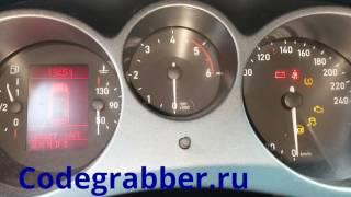 отключить иммобилайзер ваг заводилка быстрый старт vag audi vw seat skoda edc17 med17 immo off сеат(, 2016-12-04T21:11:47.000Z)