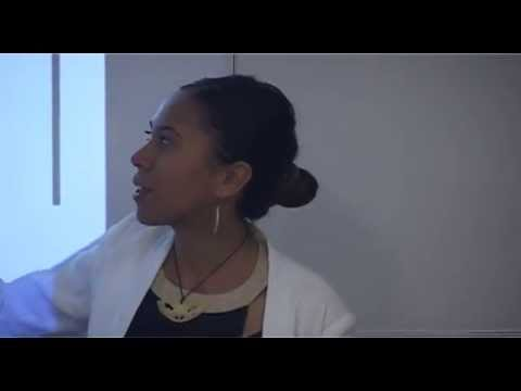 Embedding enterprise in the classroom - Fay Hawea