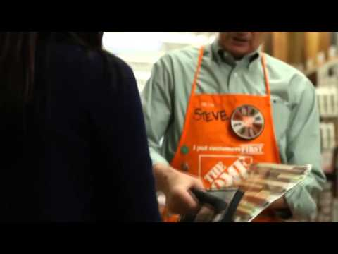 Home Depot Careers and Jobs - Now Hiring Home Depot