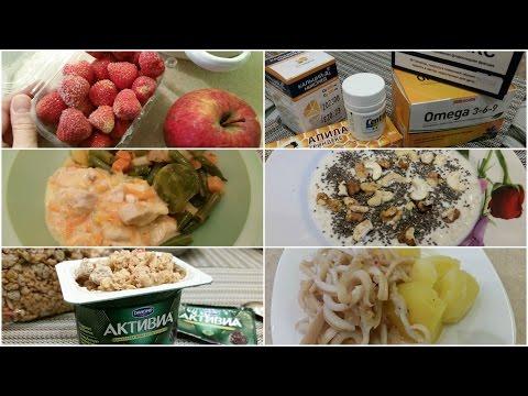 Гипоаллергенная диета - эффективно лечим аллергию