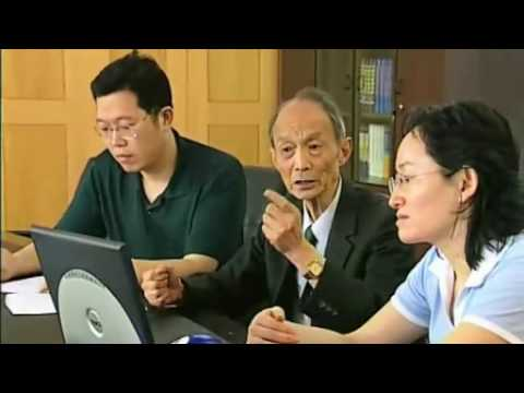 Welcome to Study in Dalian University of Technology