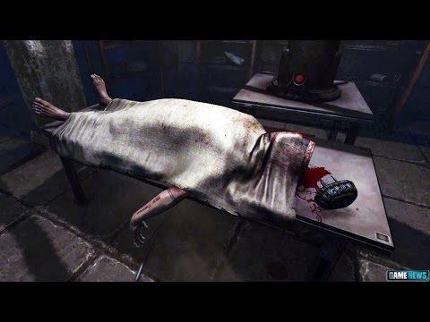 ps4---soma-gameplay-trailer