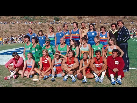 Download Battle of the Network Stars 1979