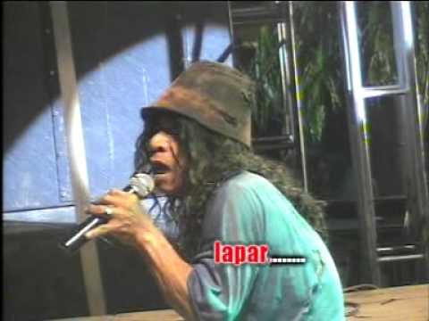 LAPAR memet gundul MIO MUSIC karaoke