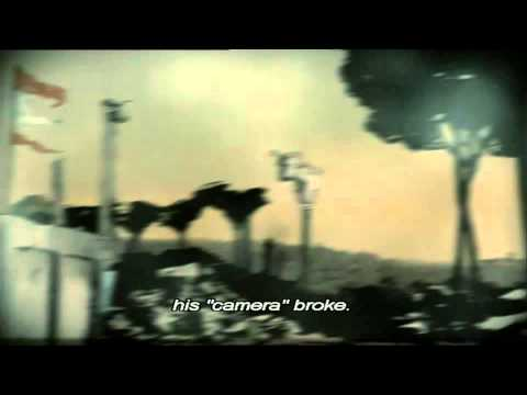 The Horses (English Subtitles) - Waltz with Bashir