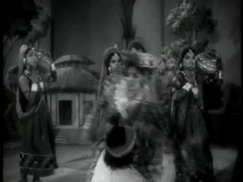 Krishna Agar Tum- Mera Naam Johar