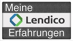 Meine Lendico Erfahrungen für neue Anleger + Meine Ergebnisse
