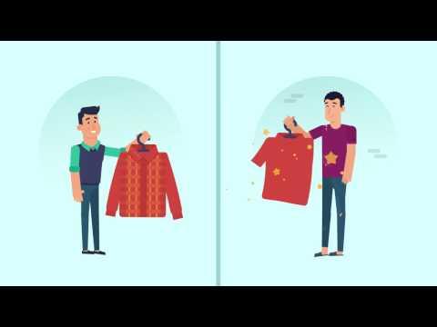 WINMORE App - SHOP WIN DONATE - Discounts & Donations