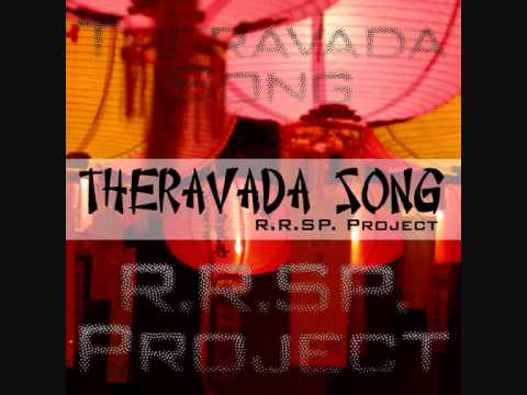 Theravada Song - R.R.SP.Project