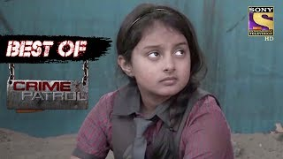 Best of Crime Patrol - Trauma - Full Episode