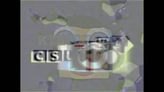Klasky Csupo in E Major 9