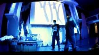 Триагрутрика - Видеоотчет - Тамбов / КЗ ''Гранд'', 23.11.2013