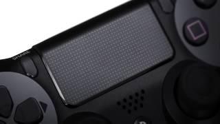 Diablo 3 on PS4
