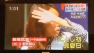 北昌規 - JapaneseClass.jp