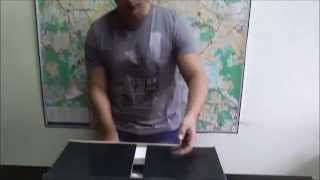 Электронная крышка-биде Nanobidet Miami(, 2014-05-06T07:25:39.000Z)