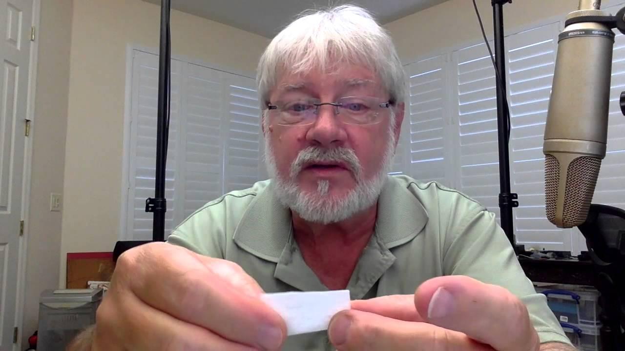 Muji Japan 4 Layer Cotton Pad Review Youtube Organic For Vape 5 Pads