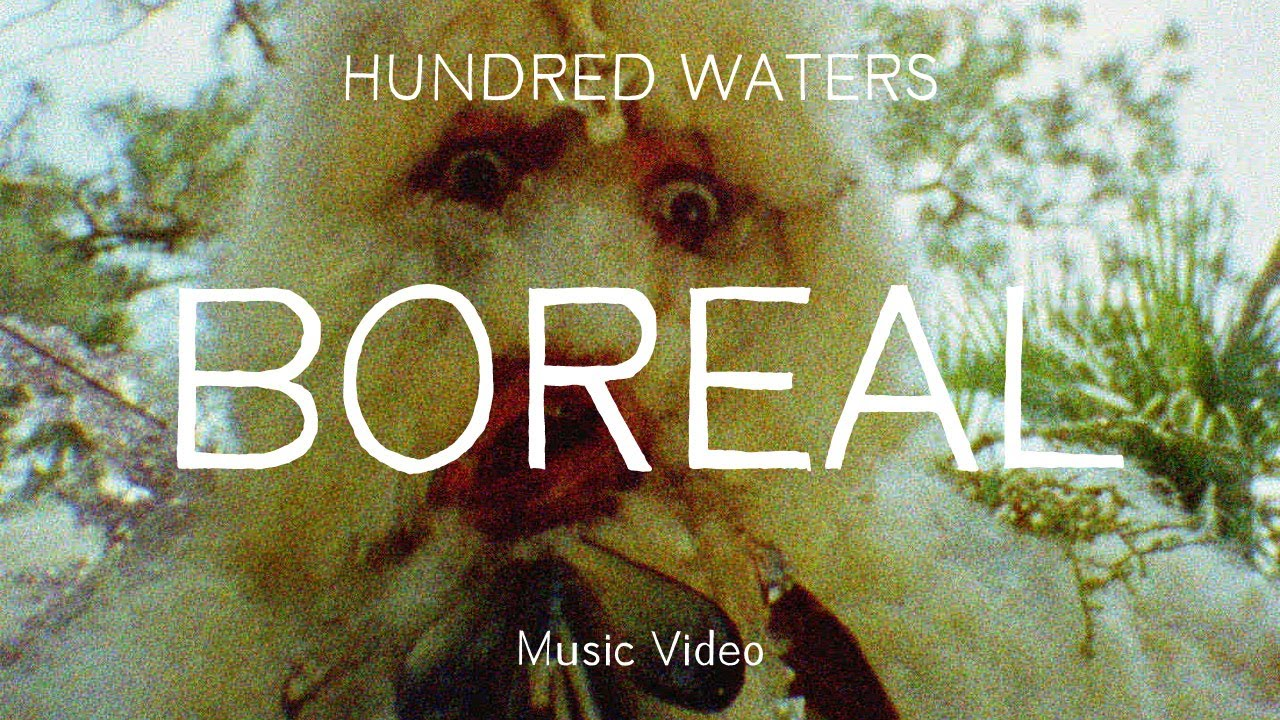 hundred-waters-boreal-official-music-video-pitchforktv