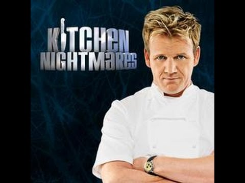 Kitchen Nightmares US S04E05 Grasshopper Also