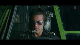 Tere Naina Jai Ho Full Video Song   Salman Khan, Daisy Shah