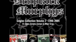 Dropkick Murphys (& Lars Frederiksen) - Vengeance