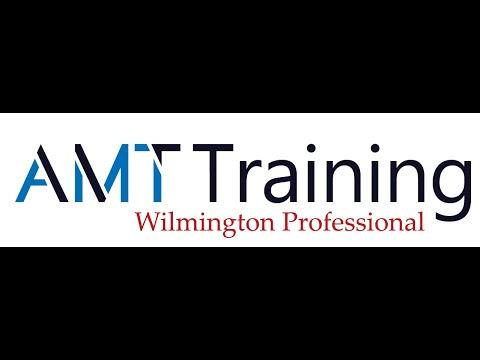 Private Equity Training in Frankfurt   AMT Training