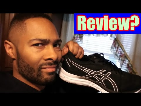asics-gel-excite-6-running-shoe-review!?
