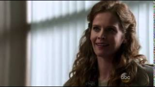 Zelena Returns 4x18 Once Upon A Time
