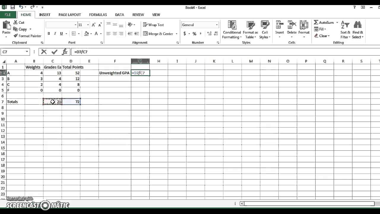 Convert Excel spreadsheets to online calculators for web ...