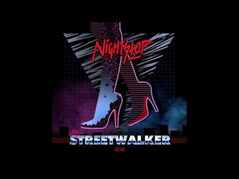 NightStop - Dangerous Desires