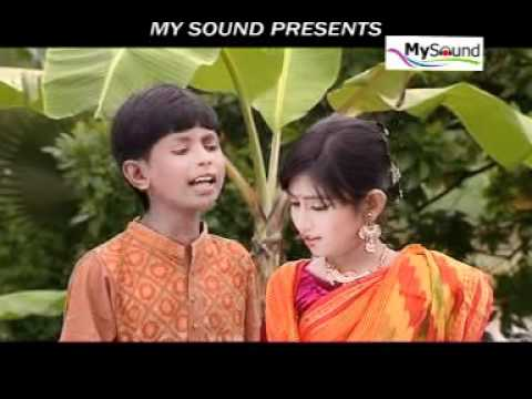 BANGLA NEW SONGS HD