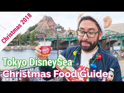 tokyo-disneysea-christmas-2018-food-guide-|-what-to-eat