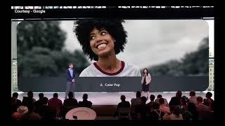 Google Pixel 3 & Pixel 3XL Launch Under 9 minutes! | Digit.in
