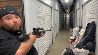 Bought $1000 ABANDONED STORAGE! What did we find? Mystery treasure unboxing