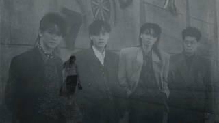 B612 - 나만의 그대 모습 (1991年)
