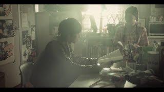 2017年9月30日 (土) テアトル新宿ほか全国公開 2017年10月28日(土) 渋谷...