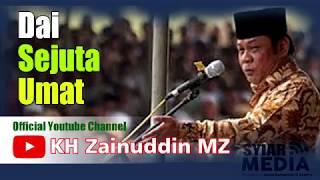 Download lagu Istri Yang Baik KH Zainuddin MZ MP3