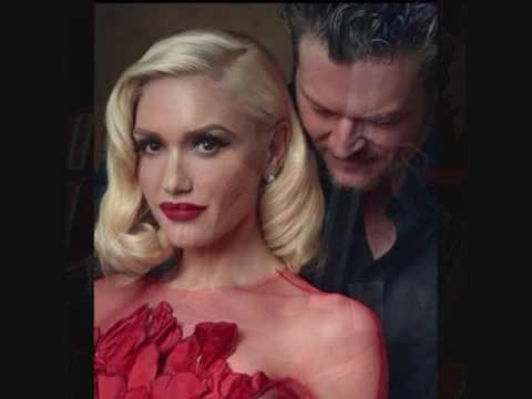 Blake & Gwen - Cowboys & Angels