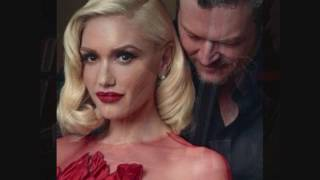 Скачать Blake Gwen Cowboys Angels