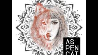 Aspencat -  Tot és ara (2015) [CD Complet] YouTube Videos