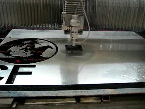 Waterjet.avi