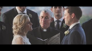 Holley Maher - Always Be (Wedding Music Video)