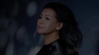 Khánh Ly - Lk: Tình xa, Tình nhớ, Tình sầu (Trịnh Công Sơn)