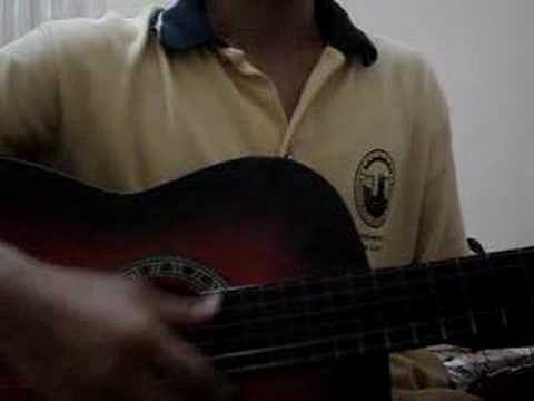 Nasyid - destinasi cinta
