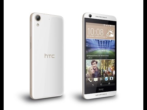 HTC DESİRE 626-G. DOKUNMATİK EKRAN DEĞİŞİMİ NASIL YAPILIR..