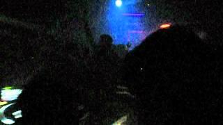 Trip Brothaz b2b Natlek Play Congorock - Monolith @ Delirium Party 07/04/12